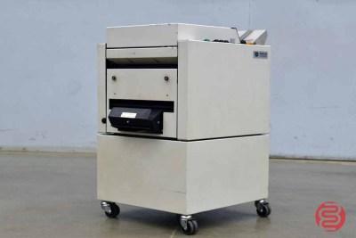 Plockmatic 60 BinderPro - 041921111010