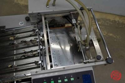 Ryobi 582H Two Color Offset Press - 040221113040