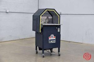 The Bunn Package Tying Machine - 040321095010