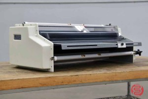 The Educator Thermal Roll Laminator - 041221101830