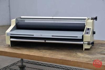 The Educator Thermal Roll Laminator - 042721111520