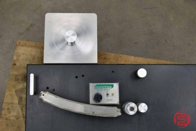 Westvaco Edgemate Panel Edging Applicator - 043021102050
