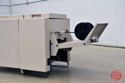 Xerox ASF 135 Electric Booklet Maker - 040721075020