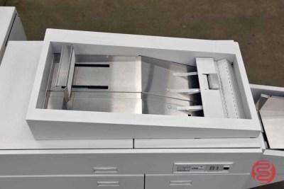 Xerox iGen4 Digital Press - 042121025050
