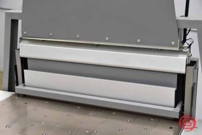 2003 Polar RA-4 Large Format Paper Jogger - 051021111136