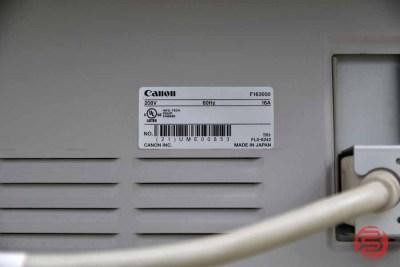 Canon imagePRESS C7000VP Digital Press - 051021124450