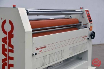 Drytac JetMounter JM63 63in Roll Laminator - 052121112645