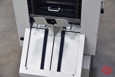GBC AP-2 Ultra Automatic Binding Punch - 052021014411