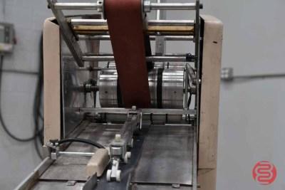 Phoenix Stream Machine Envelope Feeder - 052621084512