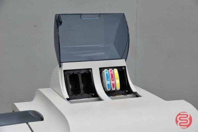 Pitney Bowes SendPro P3000 Office Mail System - 051121104812
