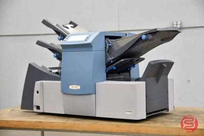 Secap SI3500 Folder Inserter - 051021023711