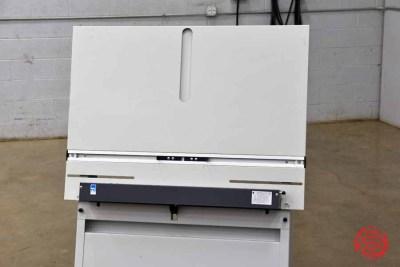 2006 Beil 780/425/220 Ergo Plate Punch - 060221014030