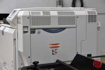2015 Xante Impressia High Speed Digital Press w/ Enterprise Feeder - 062121093701