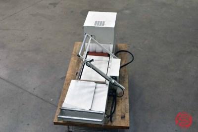 Damark Mini Pack Shrink Wrapper - 060121014122