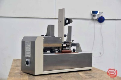 Datatech 1020 Tabbing Machine - 061721012546