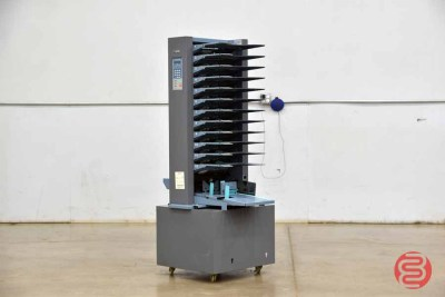Duplo Collator DFC-12 - 060821023050