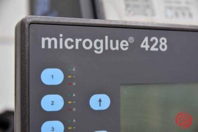 GMS Microglue 428 - 061521083122