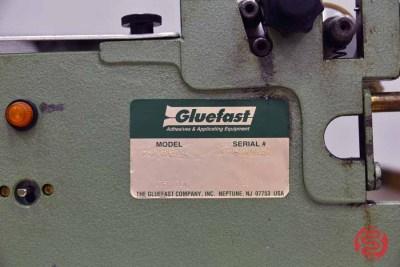 Gluefast Colonel 20in Gluer - 061421082911