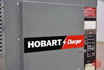 Hobart Charger - 062921040618
