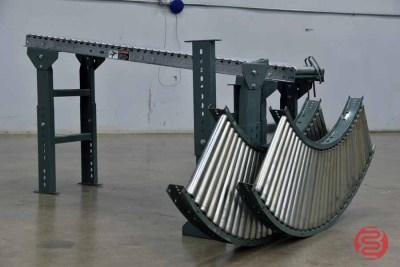 Hytrol Automated Conveyor Systems - 061521092455
