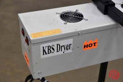 KBS Dryer - 060921081840