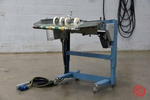 MBO A56 Series Delivery Unit - 061521094610