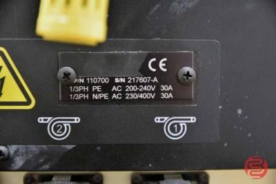 Microglue 228 Pattern Controller - 060721084040