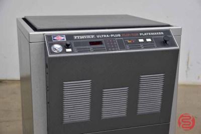 NuArc FT26V3UP Fliptop Platemaker - 061821022814