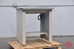 NuArc VLT23 Light Table - 062121101958