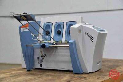 Pitney Bowes AddressRight DA55s Addressing Printer - 060821024750
