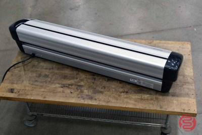 ProSeal 44 Pouch Board Laminator - 060321090120