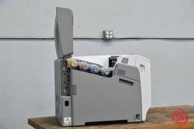 Ricoh Aficio SP C431DN Printer - 062121020341