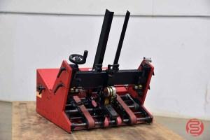 SureFeed Friction Feeder Model FF-14 - 060721092540