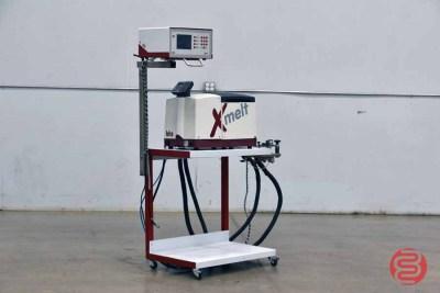 Baumer HHS Hot Melt Glue System - 070121113710