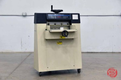 Multi 2020 20in Hydraulic Paper Cutter w/ Digital Readout - 071921081340