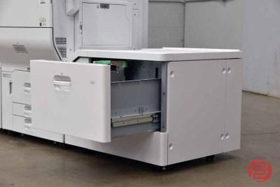 Ricoh Pro C5100s Digital Printer - 072221043010