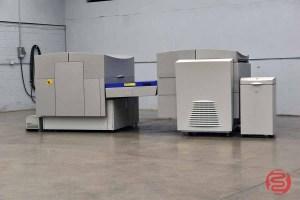 2003 Kodak / Creo Trendsetter 800 II Quantum Computer to Plate System - 082421032151