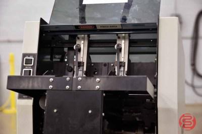 ISP B-1000 Stich'n Fold Booklet Maker - 082621125359