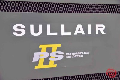Sullair PS-II Refrigerated Air Dryer - 080621022505