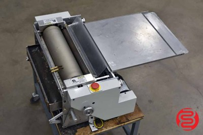 2016 GP2 Tech G-1 Hot Gluer w/ Automatic Viscosity Control (AVC) - 090221011720