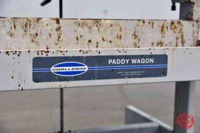 Challenge Paddy (Padding Station) Wagon - 091021080612