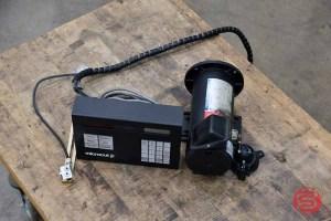 MicroCut Jr Unit for Paper Cutter - 092221083311