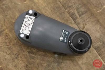 X-Rite i1 Eye-One Pro Spectrophotometer 42.17.79 Rev D - 092821105610