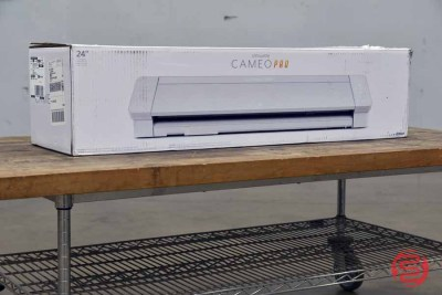 Silhouette Cameo 4 Pro Large Format Cutter - 100521072020