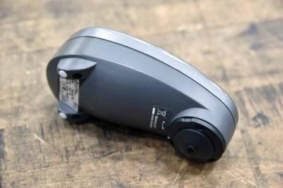 X-Rite i1 Eye-One Pro Spectrophotometer - 100621014455
