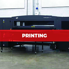 printing NEW 2