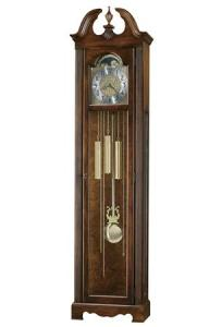 Grandfather Clock Showroom