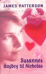 Susannes dagbog til Nicholas