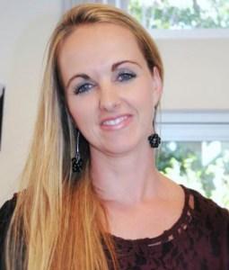 #Bogbloggertræf #6 - Svar fra Christina Bonde