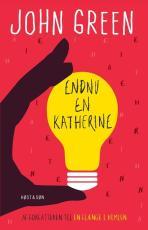 Endnu en Kathrine